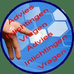 Vragen inlichtingen of advies
