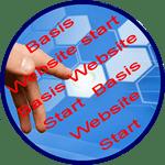 Basis Website Pakket
