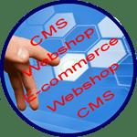 E-commerce Webshop | Producten