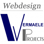 Logo Vermaele Projects