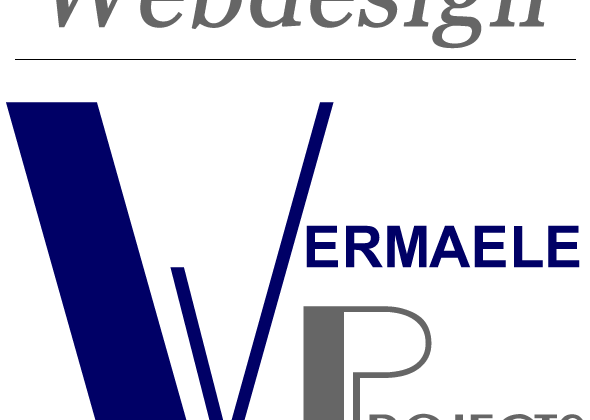 Vermaele Projects | Vernieuwde responsieve Website